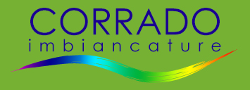 Corrado Imbiancature